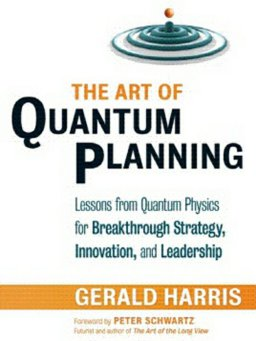 The Art of Quantum Planning