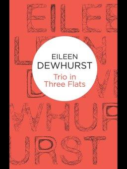 Trio in Three Flats
