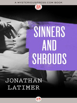 Sinners and Shrouds