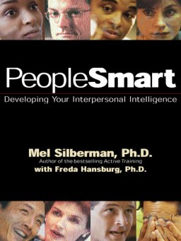 PeopleSmart-Developing Your Interpersonal Intelligence