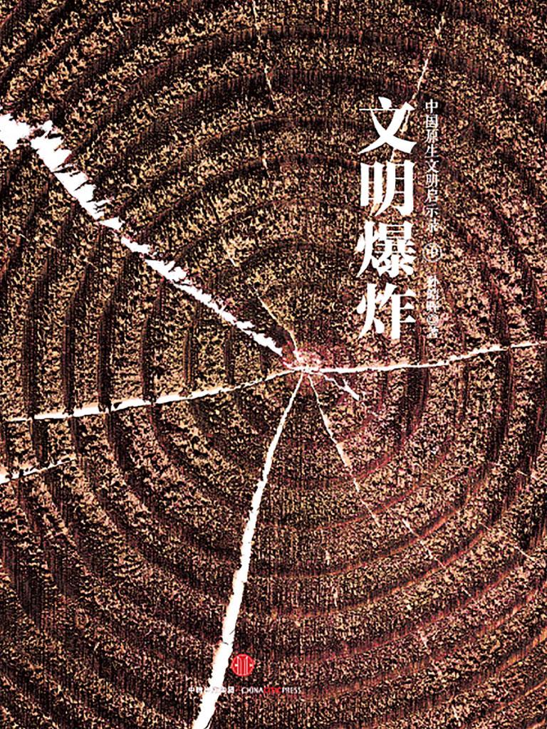 中国原生文明启示录(下):统一文明