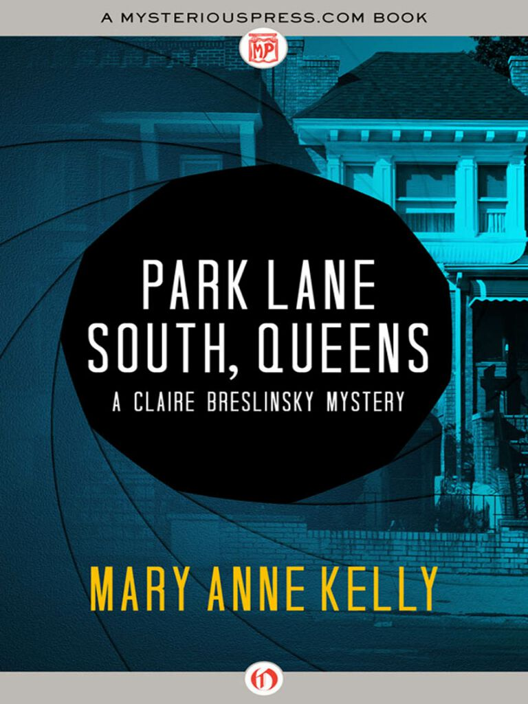 Park Lane South, Queens