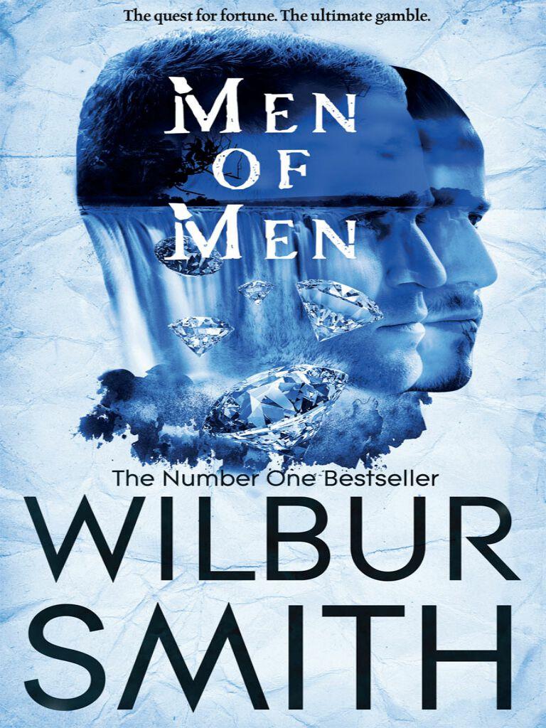 Men of Men #2