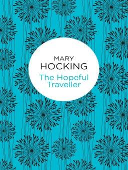 The Hopeful Traveller