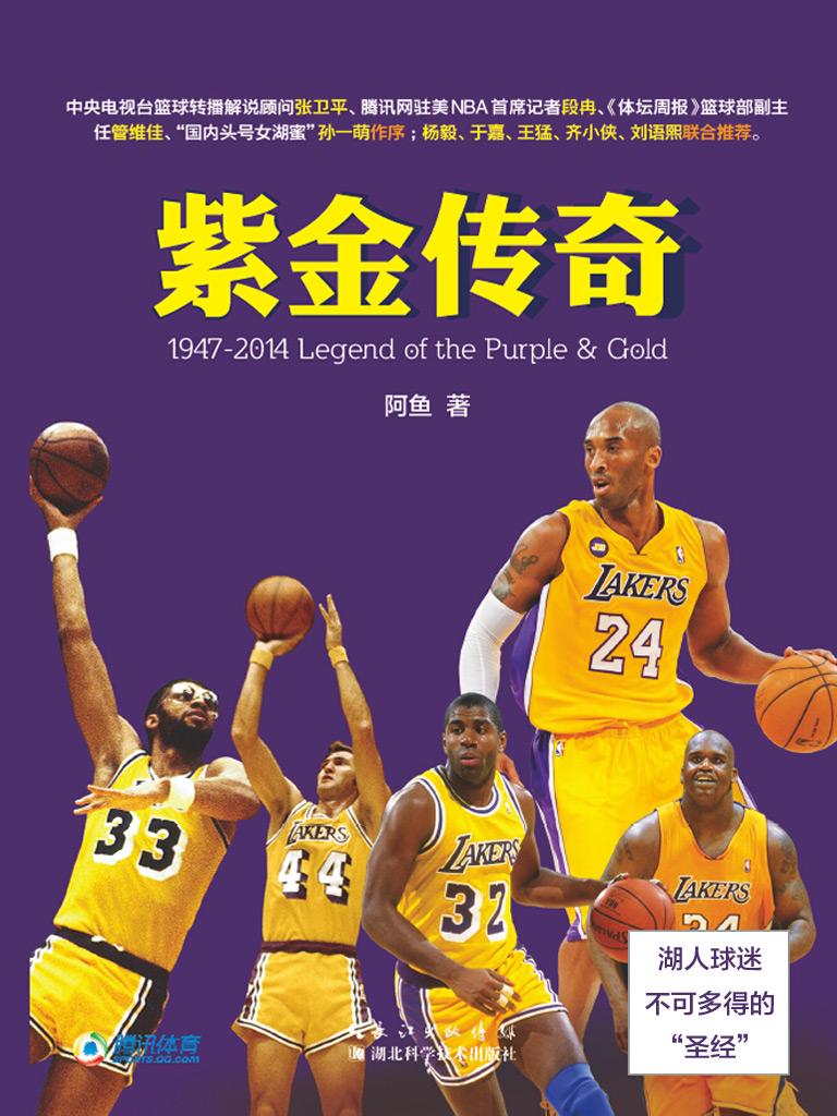 紫金传奇(全二册)
