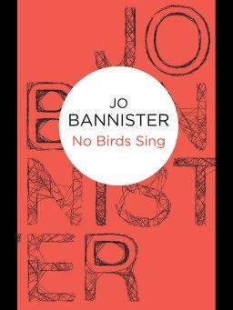 No Birds Sing #4