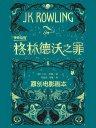 book['title']