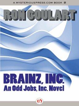 Brainz, Inc.