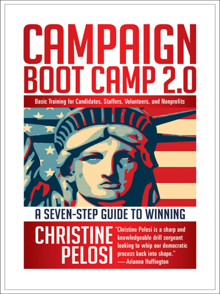 Campaign Boot Camp