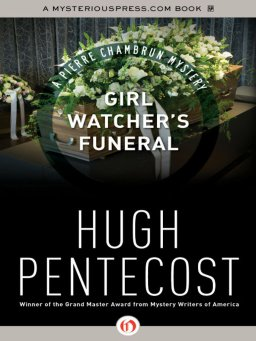 Girl Watcher's Funeral