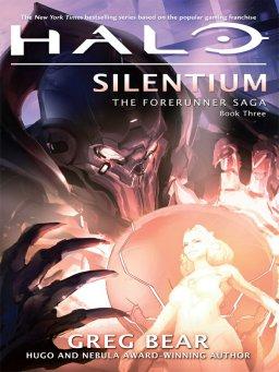 Halo:Silentium #3