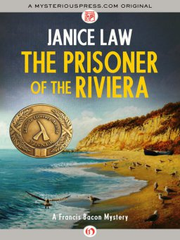 Prisoner of the Riviera