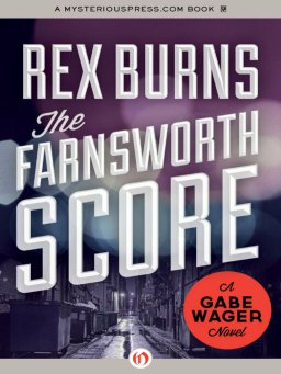 The Farnsworth Score