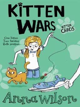 Kitten Wars