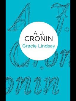 Gracie Lindsay