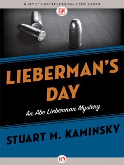 Lieberman's Day