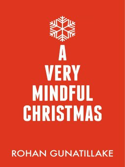 A Very Mindful Christmas