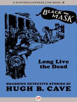 Long Live the Dead