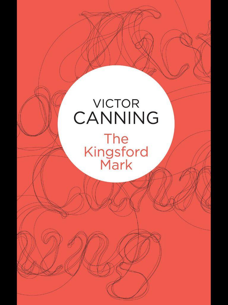 The Kingsford Mark