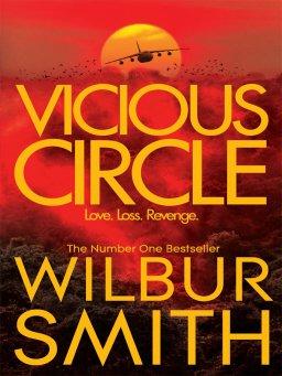 Vicious Circle #2
