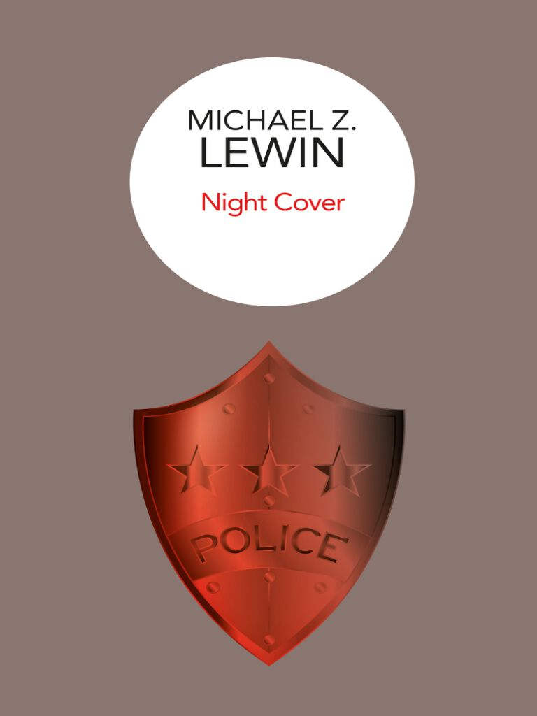 Night Cover