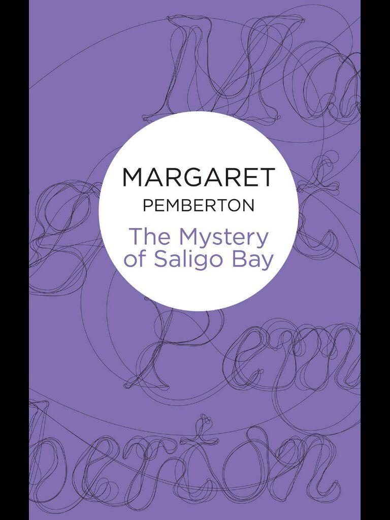 The Mystery of Saligo Bay