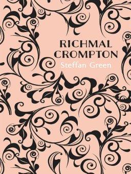 Steffan Green