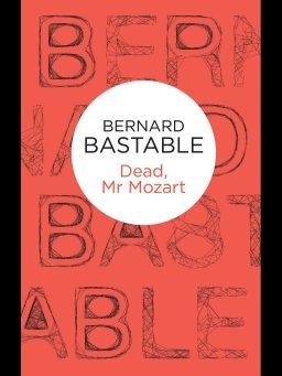 Dead, Mr Mozart