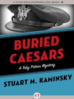 Buried Caesars