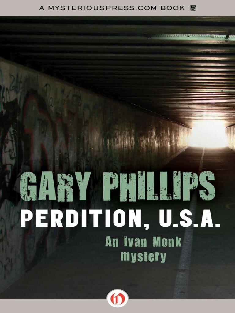 Perdition, U.S.A