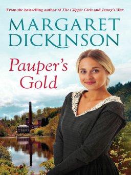 Pauper's Gold