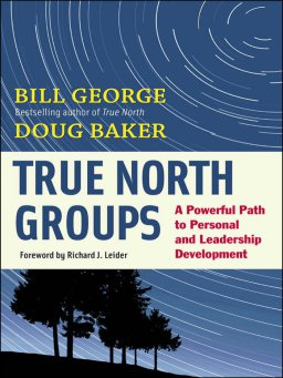True North Groups-A Powerful Path to Personal and Leadership Development
