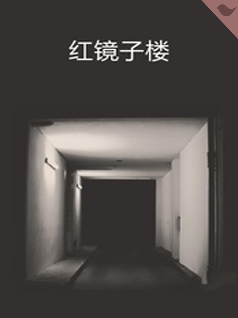 红镜子楼(千种豆瓣高分原创作品·看小说)