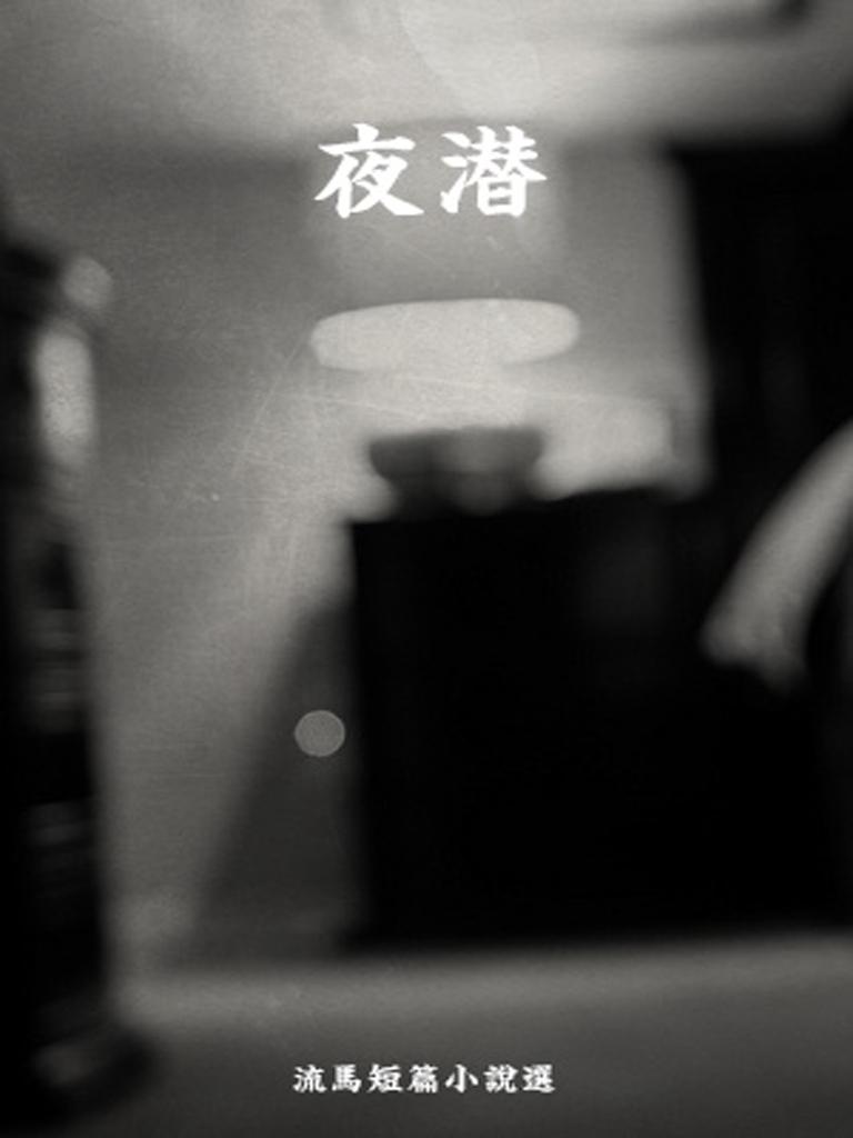 夜潜(千种豆瓣高分原创作品·看小说)