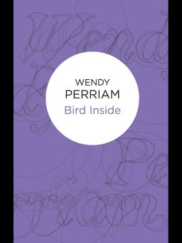 Bird Inside
