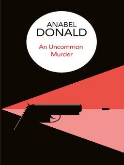 An Uncommon Murder #1