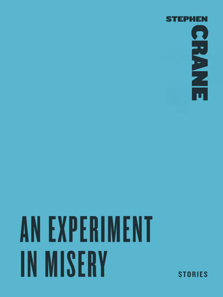 An Experiment in Misery