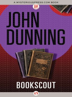 Bookscout