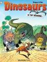 Dinosaurs #1:In the Beginning
