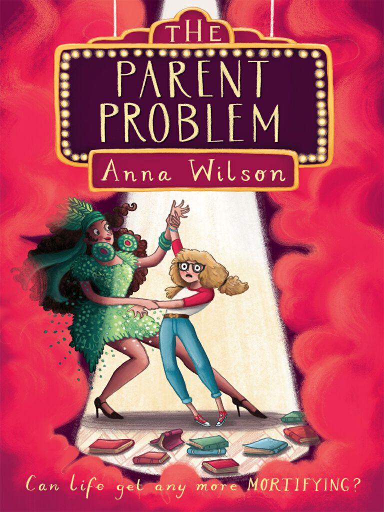 The Parent Problem