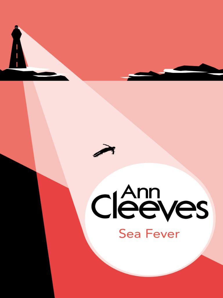 Sea Fever #6