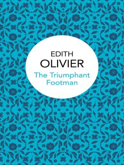 The Triumphant Footman