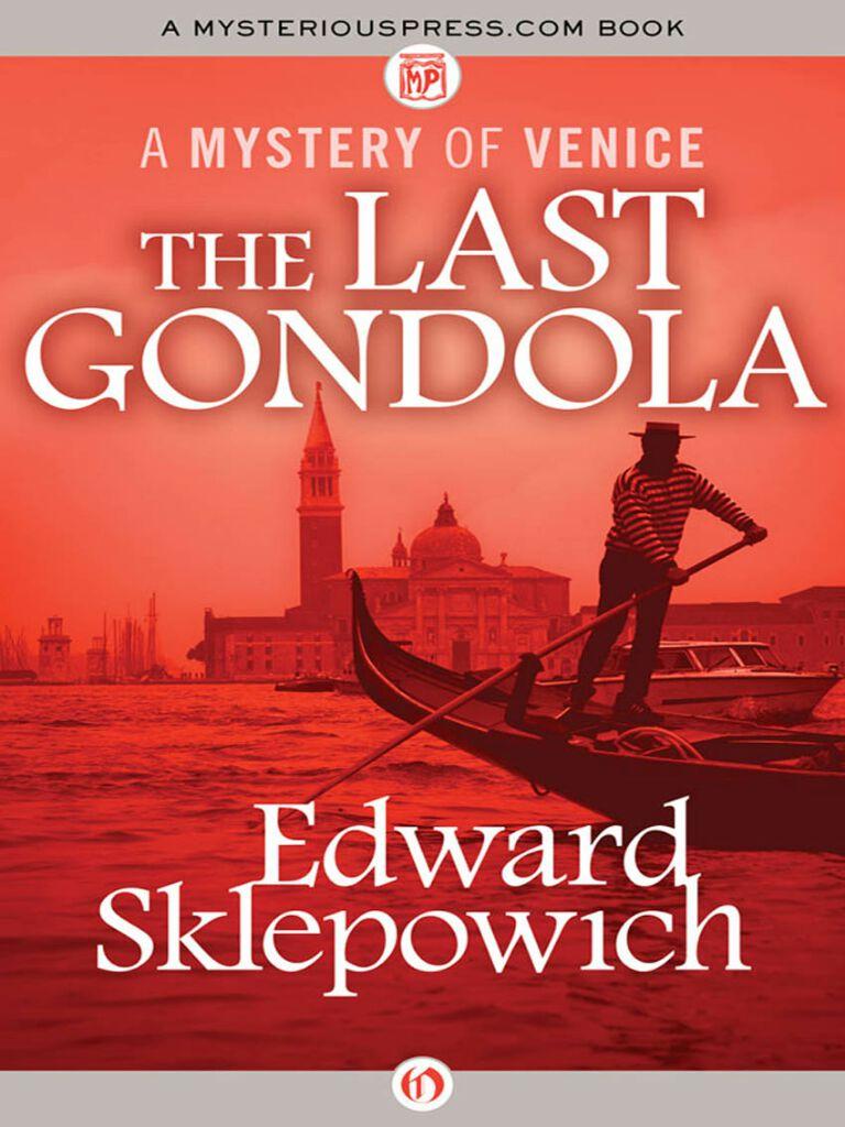 The Last Gondola