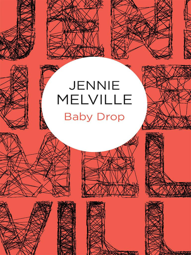 Baby Drop #16