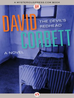 The Devil's Redhead