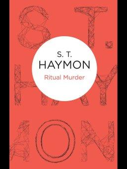 Ritual Murder #2