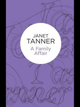 A Family Affair #4