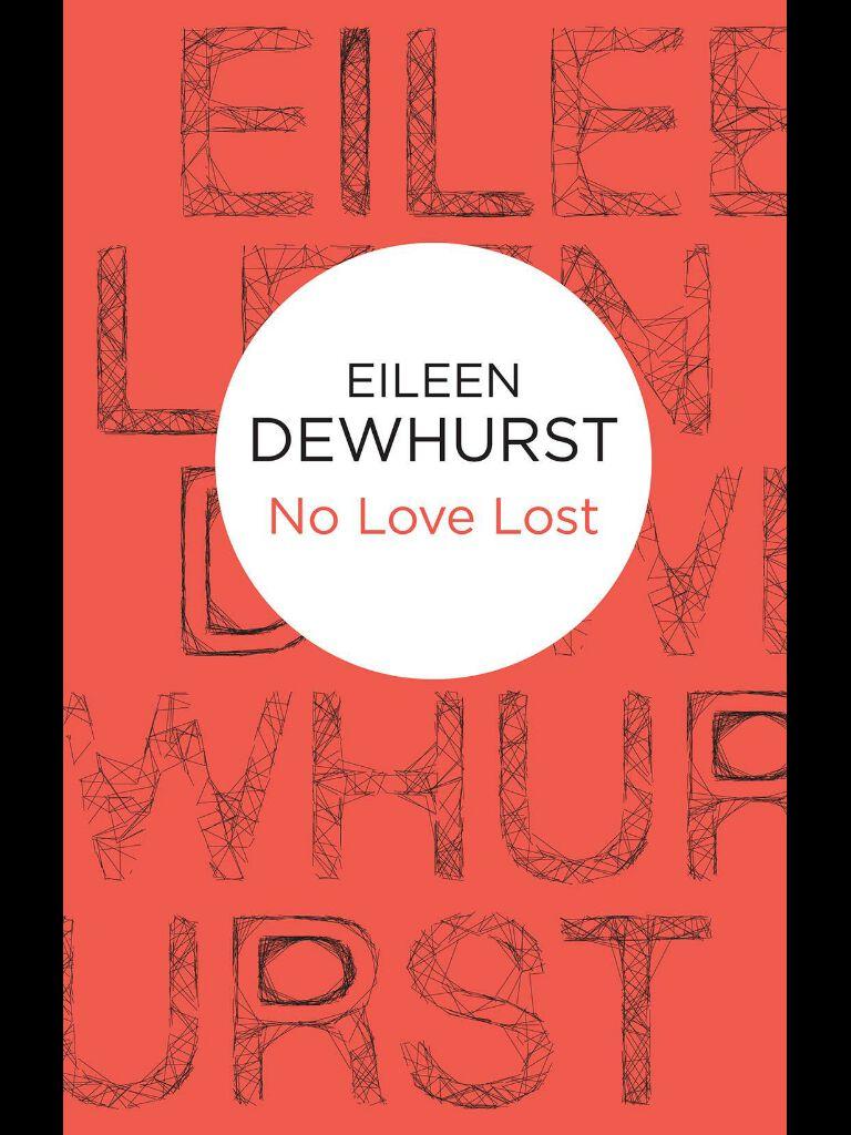 No Love Lost #6