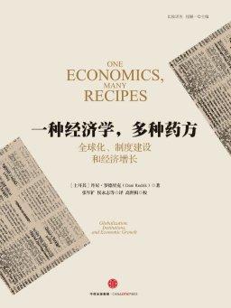 一种经济学,多种药方:全球化、制度建设和经济增长