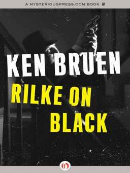 Rilke on Black